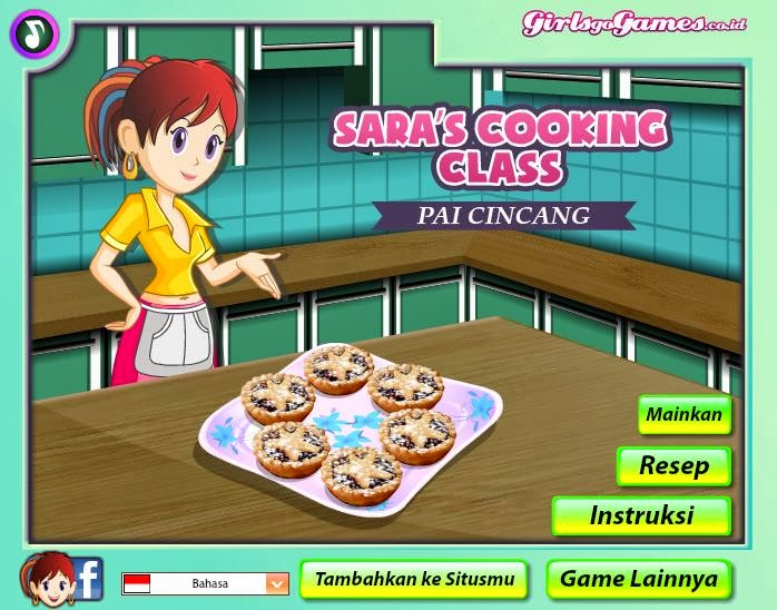 Download Game Barbie Untuk Komputer Hitch67twenad
